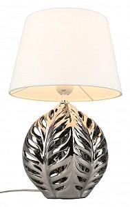 Настольная лампа декоративная Murci OML-19504-01