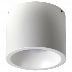 Встраиваемый потолочный светильник Reflector FV_1993-1C