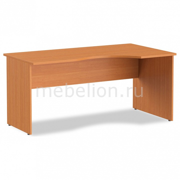 Офисный стол SKYLAND SKY_sk-01122226 от Mebelion.ru