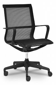 Кресло компьютерное Oliver