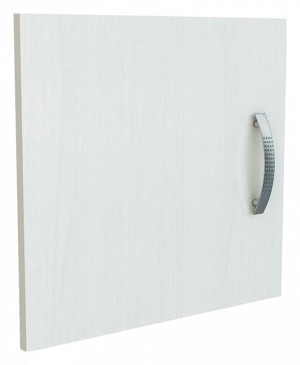 Дверь МФ Мастер MAS_MST-STL-DS-R-16BEL от Mebelion.ru