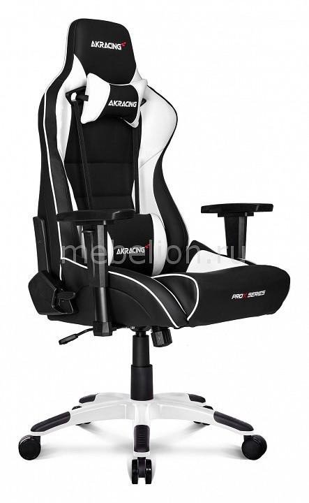Игровое кресло AK Racing AKR_00026346 от Mebelion.ru