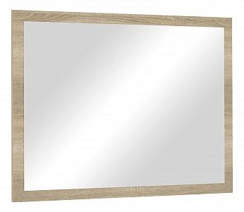 Зеркало настенное Бланка