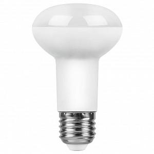 Лампа светодиодная 5421