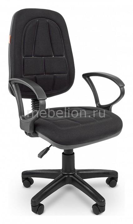 Игровое кресло Chairman CHA_7019473 от Mebelion.ru