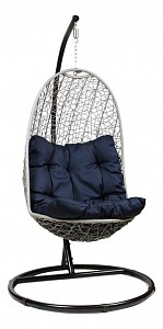 Кресло подвесное KM1017