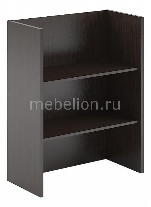 Стеллаж SKYLAND SKY_sk-01179268 от Mebelion.ru