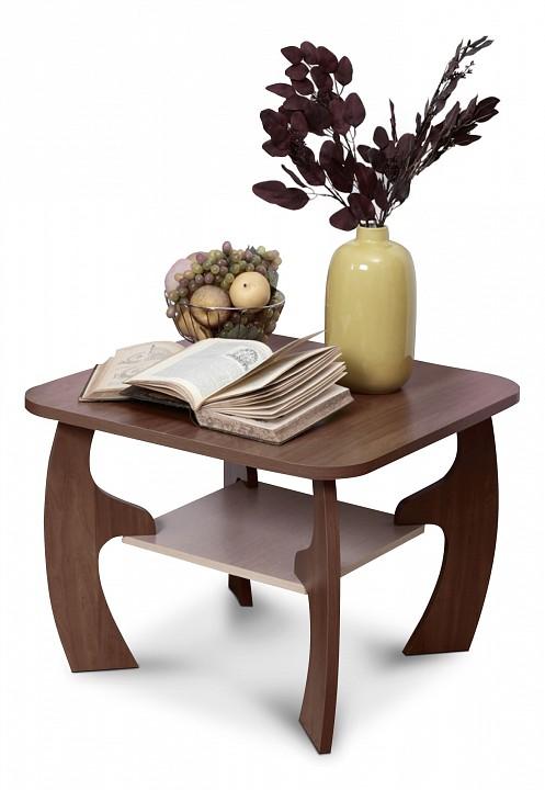 Журнальный столик Олимп-мебель TRM_1320627 от Mebelion.ru