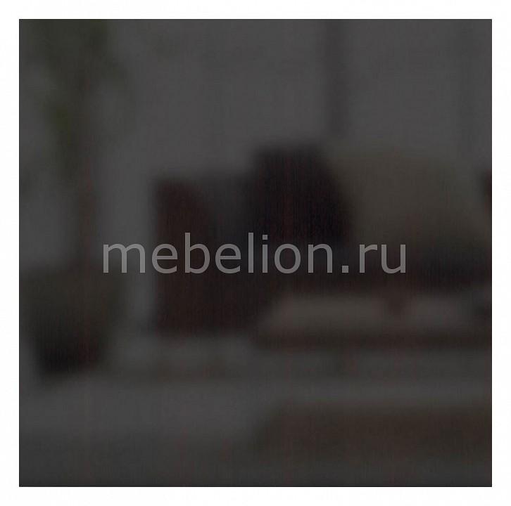 Дверь СтолЛайн STL_2018032000300 от Mebelion.ru