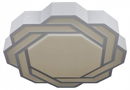 Накладной светильник Daren OML-43607-59