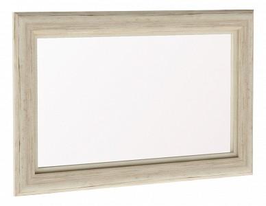 Зеркало настенное Мале
