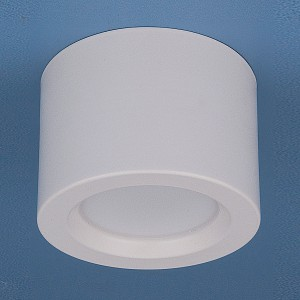 Накладной светильник DLR026 a040440