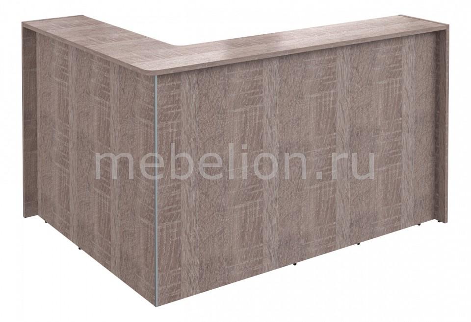 Стойка ресепшн SKYLAND SKY_DEX_system_12 от Mebelion.ru