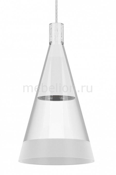 Подвесной светильник Cone 757016