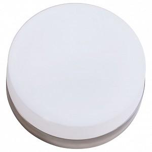 Накладной светильник Aqua-Tablet A6047PL-2AB