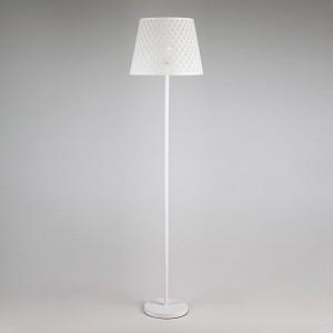 Торшер с 1 лампой Snowy EV_83255