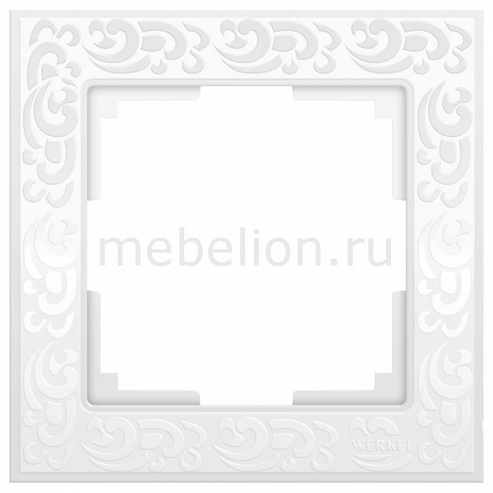 Рамка Werkel WRK_a028962 от Mebelion.ru