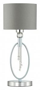 Лампа настольная Италия Santiago LMN_4515_1T