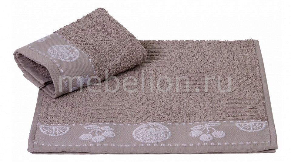 Полотенце Hobby Home Collection HT_1501000795 от Mebelion.ru