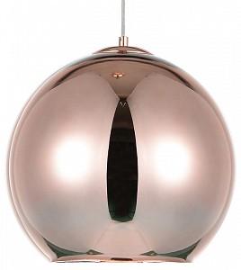 Подвесной светильник Pink jazz 2106-1P