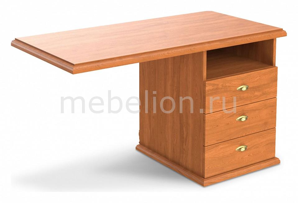 Стол приставной Raut RCC 126
