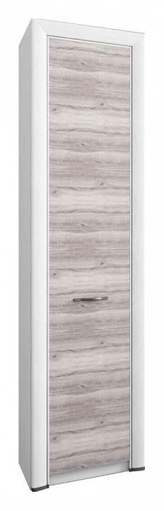 Шкаф для белья Olivia 1DT P