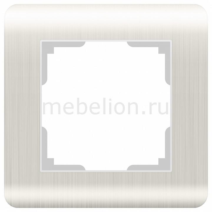 Рамка Werkel WRK_a040875 от Mebelion.ru