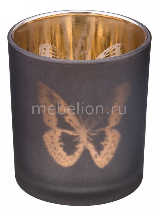 Подсвечник АРТИ-М art_421-163 от Mebelion.ru
