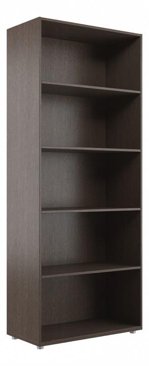 Стеллаж Pointex POI_BON30242201 от Mebelion.ru