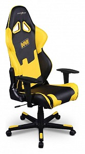 Кресло игровое DXRacer Racing OH/RE21/NY/NAVI