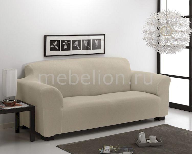 Чехол для дивана Belmarti TNM_8_200-3 от Mebelion.ru