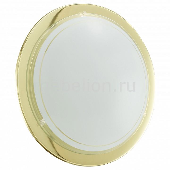 Настенный светильник Eglo EG_83157 от Mebelion.ru