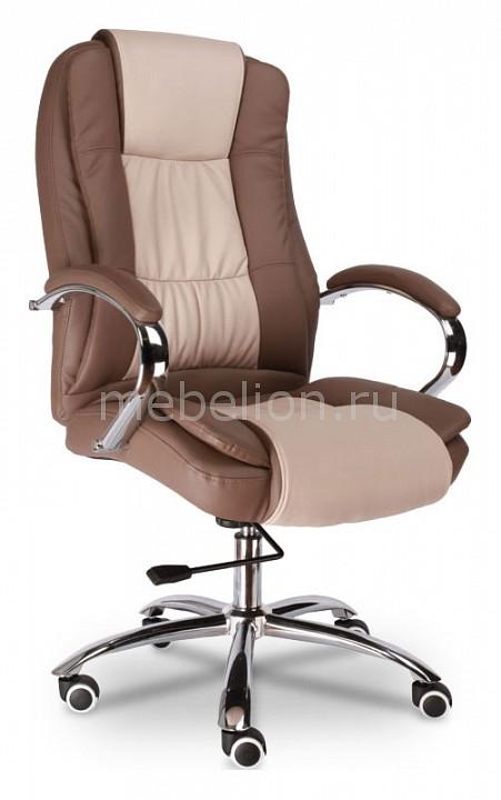 Кресло для руководителя Klio T EC-216 PU Beige
