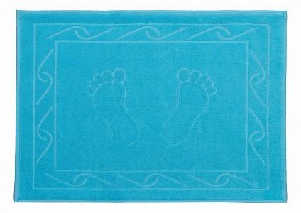 Полотенце для ног (50х70 см) HAYAL