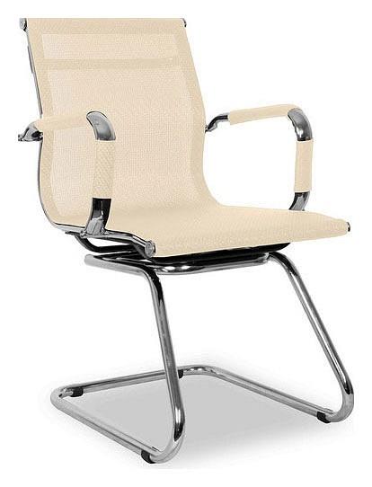 Кресло College CLG-619 MXH-C