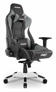 Кресло игровое AKRacing PRO