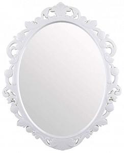 Зеркало настенное (39х2.5х50 см) Ажур 12084