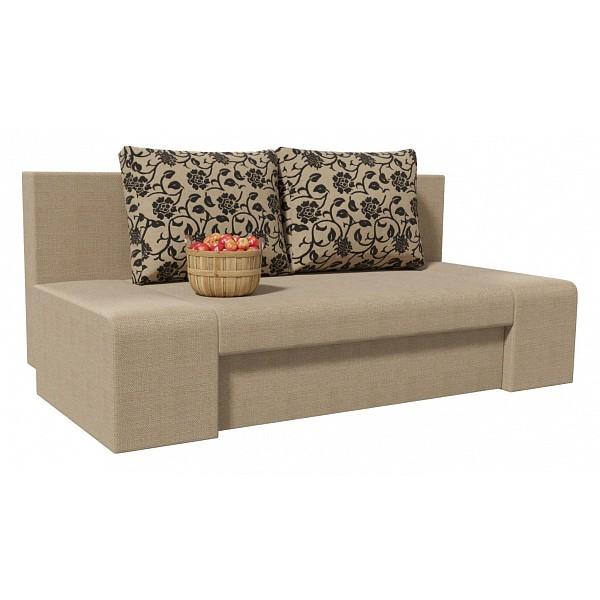 Диван-кровать Сан Ремо фото