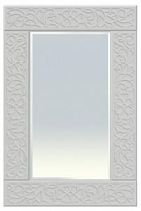 Зеркало настенное Соня Премиум СО-40