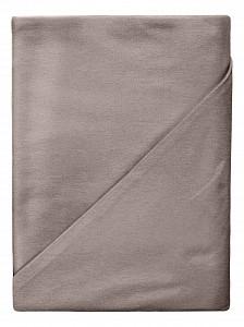 Простыня (180x215 см) Mokko