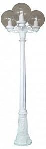 Фонарный столб Globe 250 G25.158.S30.WZE27