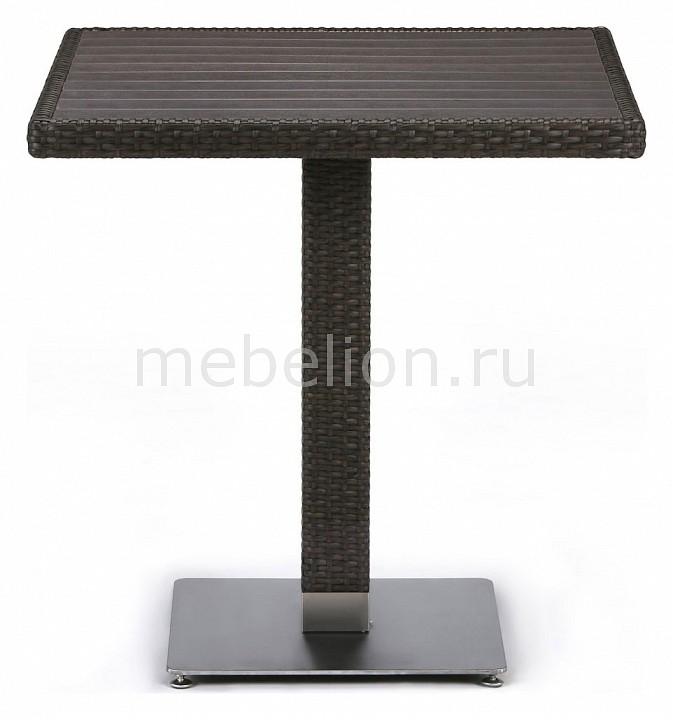 Стулья от Mebelion.ru