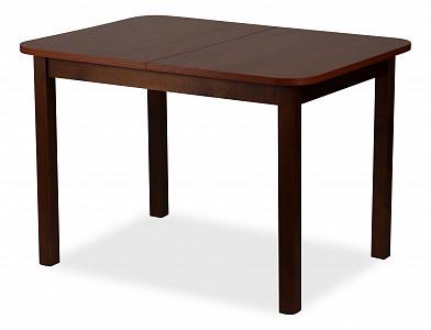 Стол обеденный Франц II СТ03Б1