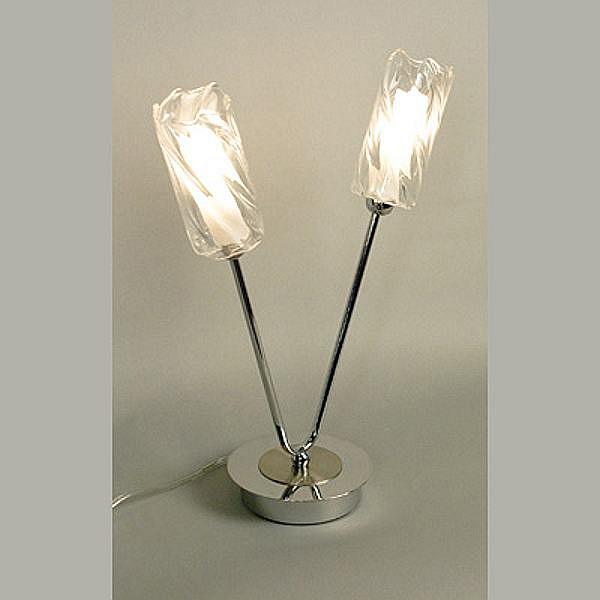 Настольная лампа декоративная Атланта CL214821 Citilux