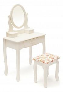 Стол туалетный Secret De Maison Coiffeuse (mod. HX15-075)