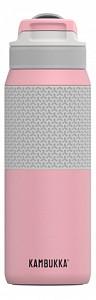 Термос (750 мл) Lagoon Insulated Pink Lady 11-04026