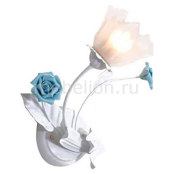 Бра Lucia Tucci LT_Fiori_di_rose_W112.1 от Mebelion.ru