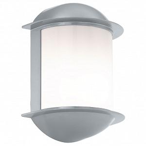 Накладной светильник Isoba 96354