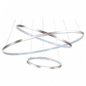 Подвесной светильник Saturno 3963/99L