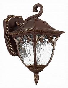 Настенный светильник Chiani ST-Luce (Италия)